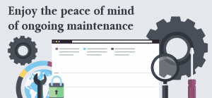 Your Regular WordPress Maintenance Checklist
