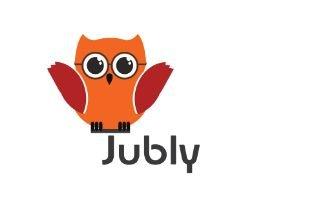 jublylogo