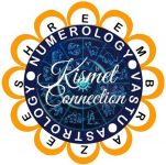 Kismet-Connection-Logo7