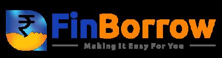 finborrow-horizontal-logo